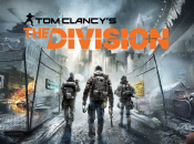The Division Beats Ubisoft Day One Sales Records