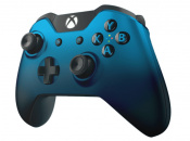 Two New Official Xbox One Controller Colours Due to Launch