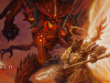 Diablo III: Reaper of Souls Gets A Monstrous New Patch
