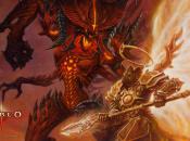 Diablo III: Reaper of Souls Gets A Monstrous New Patch