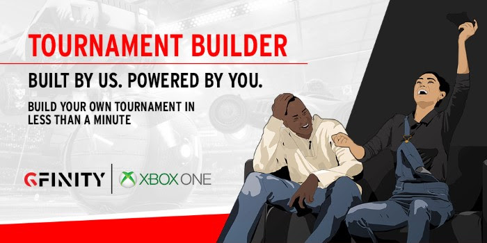tournament builder