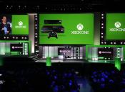 Microsoft Confirms E3 2016 Briefing Details