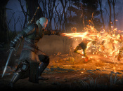 The Witcher 3: Blood & Wine Expansion Release Date Revealed?