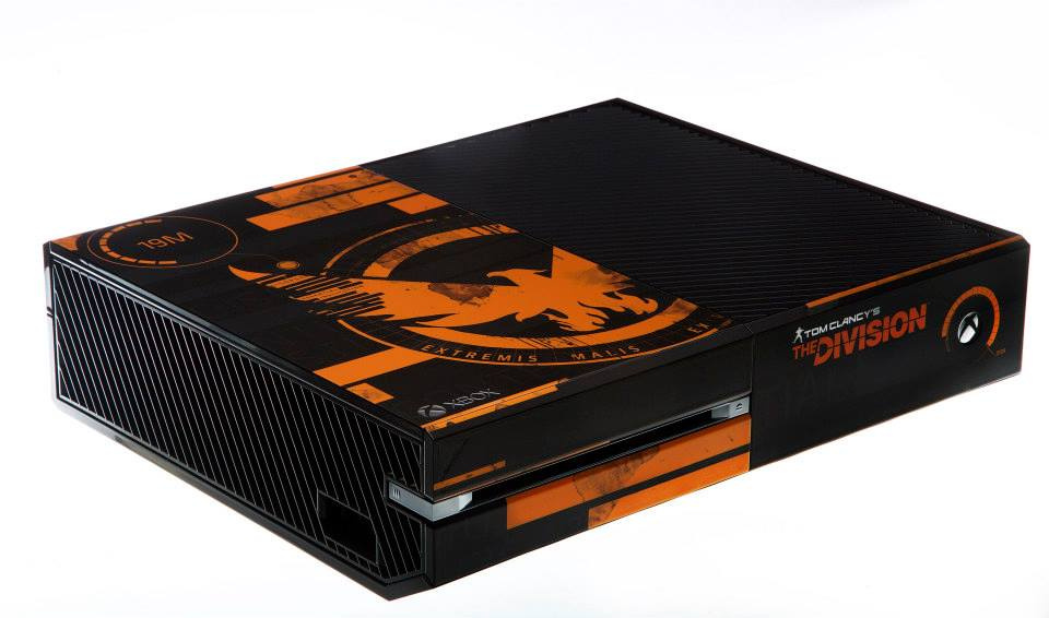 the division gold edition pc