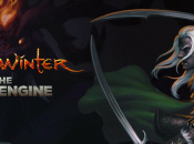 Mount Up and Win a Neverwinter Boar