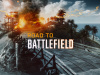 "DICE Announce ""Road to Battlefield"" Promotion"