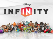 Disney Exits Console Publishing, Cans Infinity, Closes Avalanche Software