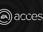 EA Access Set to Go Free During E3 for Xbox Live Gold Members