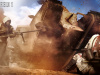 EA's Battlefield 1 Dated and Detailed, Early Access on Xbox One
