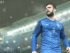 Konami Confirms Pro Evolution Soccer 2017 for Xbox One, Xbox 360