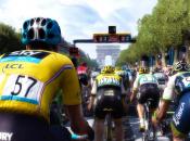 Le Tour de France 2016 Announced, First Screenshots Revealed