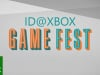 "Microsoft to Highlight Indie Games in May ""Games Fest"""