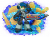 Mighty No. 9 Goes Gold - Release Date Confirmed