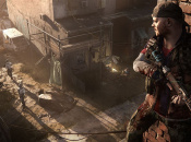 Homefront: The Revolution, Cubikolor, Super Night Riders