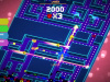 PAC-MAN 256 Locked in For June Release on Xbox One