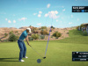 Rory McIlroy PGA Tour Set to Join EA Access Vault