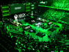Xbox One Virtual Reality Is Coming to E3 - According to the ESA
