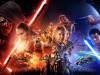Titanfall Developer Respawn Set to Make Star Wars Title