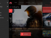 Cortana Makes Her Debut in New Xbox One Update Coming This Summer