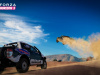 Forza Horizon 3 Freebies Detailed for Forza Rewards Tiers