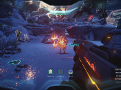 Halo 5: Guardians Set to Get New Achievements, Score Attack Mode