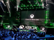Microsoft Announces Clubs on Xbox Live