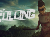 The Culling coming to Game Preview