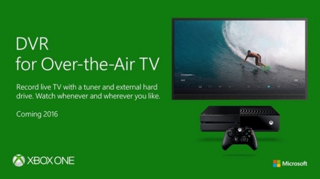 Xbox-One-TV-DVR.jpg
