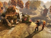 Brothers: A Tale of Two Sons (Xbox Live Arcade)