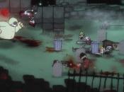 Charlie Murder (Xbox Live Arcade)