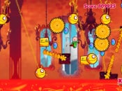 Cloudberry Kingdom (Xbox Live Arcade)