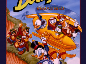 DuckTales Remastered (Xbox Live Arcade)