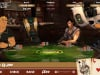 Telltale Games' Poker Night 2 (Xbox Live Arcade)