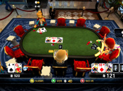 World Series of Poker: Full House Pro (Xbox Live Arcade)