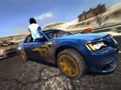 Fast and Furious: Showdown (Xbox 360)