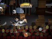 Foul Play (Xbox 360)