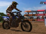 MXGP: The Official Motocross Game (Xbox 360)