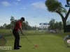 Tiger Woods PGA Tour 14 (Xbox 360)