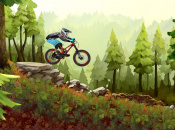 Bike Mayhem 2 (Xbox One)