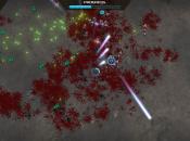 Crimsonland (Xbox One)