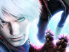 Devil May Cry 4 Special Edition (Xbox One)