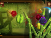 Fruit Ninja Kinect 2 (Xbox One)