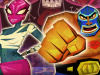 Guacamelee: Super Turbo Championship Edition (Xbox One)