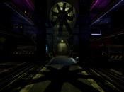 Infinity Runner (Xbox One)