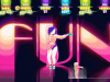 Just Dance 2016 (Xbox One)