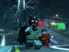 LEGO Batman 3: Beyond Gotham (Xbox One)