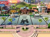Monopoly Plus (Xbox One)