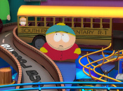 Pinball FX2 - South Park (Xbox One)