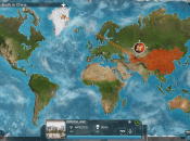 Plague Inc: Evolved (Xbox One)