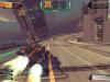 Quantum Rush: Champions (Xbox One)